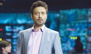 Irrfan khan The Versatile actor, The Dreamer, The Star