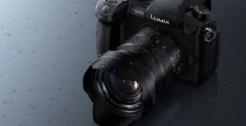 Cameras & Imaging