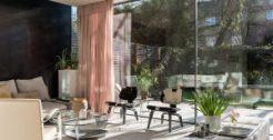 Furniture, Home & Garden