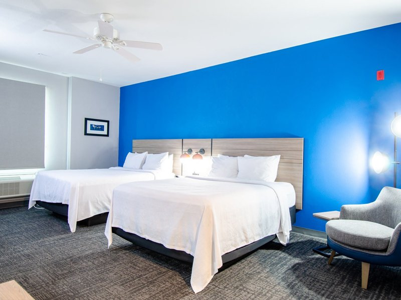 Port Aransas Accommodations And Vacation Rentals Online