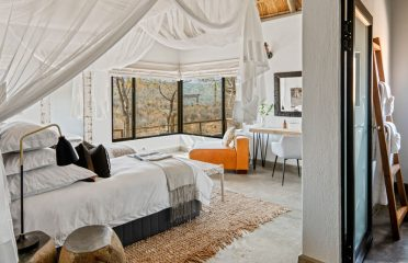 Best lodge South Africa