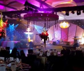 Resorts in Rewari For Destination Wedding