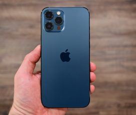 Iphone 12 pro Max available All Colors