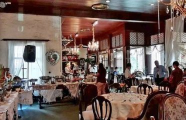 Barbara's Heritage Restaurant