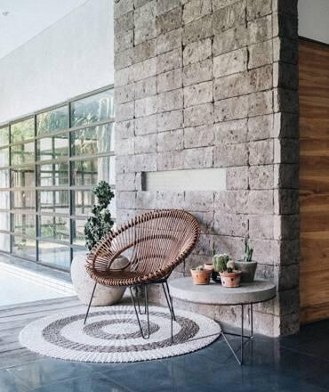 Best Home Interior Designers in Bangalore