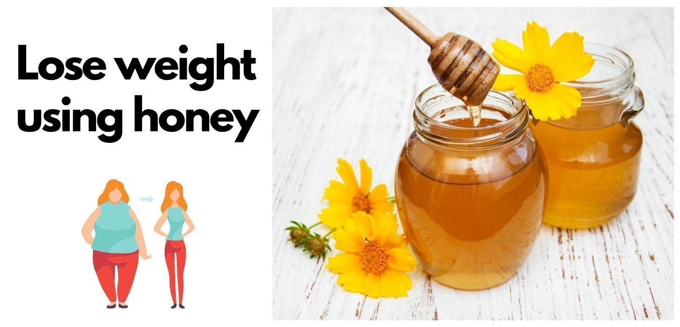 Bharat's Sidr Honey