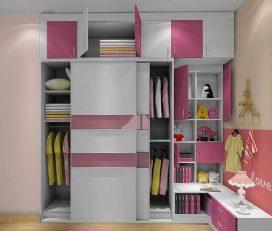Kid Friendly Interior Design Services