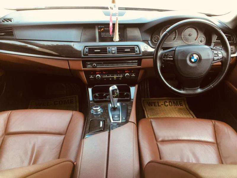 Used BMW 3 Series GT [2014-2016]