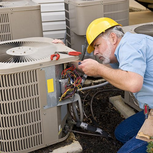 General Maintenance works anywhere in Sharjah and Ajman
