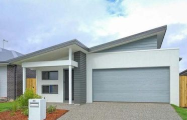 BRAND NEW PROPERTY IDEALLY LOCATED