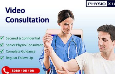 Physio X10