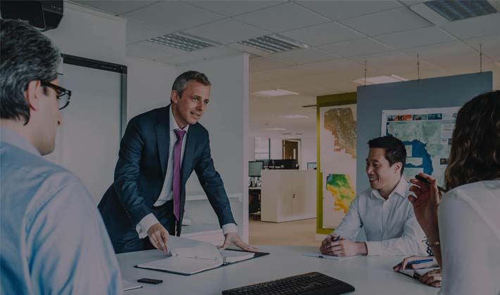 Rnew Software Services Pvt. Ltd