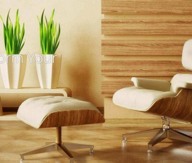 VCUS Furniture Shops Singapore