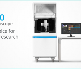 For Park NX10 Atomic Force Microscope