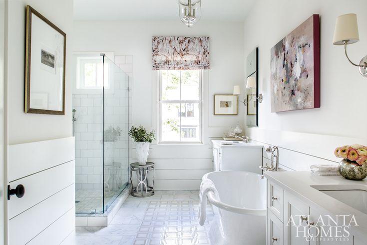 Best bathroom and kitchen accessories